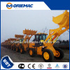 Paraguay - 12 Units XCMG Wheel Loader ZL30G