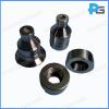 The list of IEC60061-3 lamp cap gauges for E27, E14, E12, E17, E39, E40, G13, G5, B22