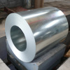 Paraguay-Galvalume Steel Coil Buyer