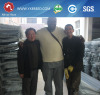 Customer From Africa