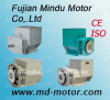 Copy Stamford Brushless Alternator (Single/ Double Bearing) (MDG)