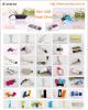 Mini USB Flash Drive 1