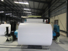 Our Factory -11