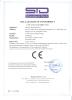 2x58W-Waterproof-Lamp LVD