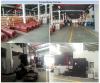 Traction machine Workshop