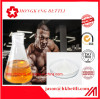 Anavar (Oxanabol, Oxandrolone) is an amazing medicine used my many for muscular growth