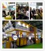 2014 PTC Exhibition in Shanghai