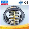 24152MB spherical roller bearing MB cage