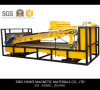 Flag-Ship Equipment High Gradient Plate-Type Magnetic Separator