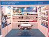 China Sourcing Fair (April 11-14, 2015)
