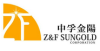 Z&F Sungold Corporation Services