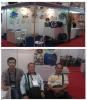 Indonesia Fair