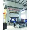 2000T hydraulic press machine