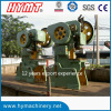 J23-40T general open type inclinable mechanical press machine