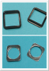 Mobile Accessories 2