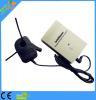 Wireless Energy monitor meter
