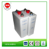Ni-CD Rechargeable Alkaline Battery Kpl45 for UPS