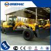 XCMG 180HP Motor Grader GR180