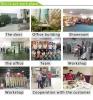 Xinyimei Furniture Factory