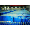every day we can produce 5000pcs cylinder