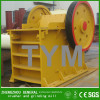Best selling hot promotion roll crusher mobiles stone crusher jaw crusher with best price