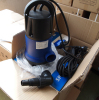 Submersible Garden Pumps