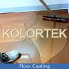 Epoxy Floor Coating, Marble Floor Coating