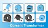 We are the largest specialized manufacturer of transformers in china