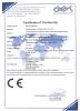 LVD license