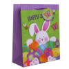 EASTER GIFT PAPER BAGS