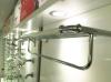 Company showroom!
