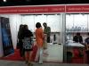 Miami China Sourcing Fair & Korea Sourcing Fair