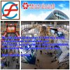 Hoping to meet with you on Canton Fair