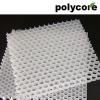 PP Honeycomb Core