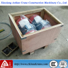 vibration motor packing