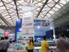 The 19th Shanghai Intl Ad&Sign Technology&Equipment Exhibition-July 2011