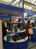2017 Shanghai refrigeration show