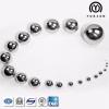 AISI S-2 Tool (Rockbit) Balls/Steel Ball/Stainless Steel Ball