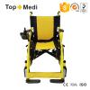 Fashion Electric Power Wheelchair TEW806D