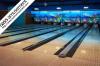bowling alley AU211202