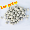 Our company have some ceramic balls will be saled with low price.