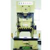 250T press machine.