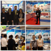 2014 VIET NAM EXHIBITION & JAPAN EXHIBITION & GERMANY EXHIBITION
