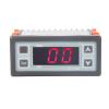 Refrigeraion Thermostat