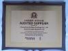BV Audited Supplier