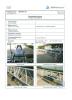TUV safety bearing test report
