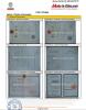 Bureau Veritas Certification-licences