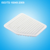 Environmental Air filter 17801-50060