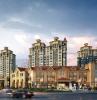 Zhangjiagang Housing Construction Developing Co.,Ltd