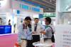 Guangdong API
